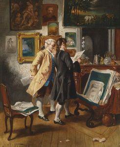 Albert Josef Franke