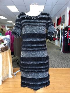 Nicole Miller Dress $119