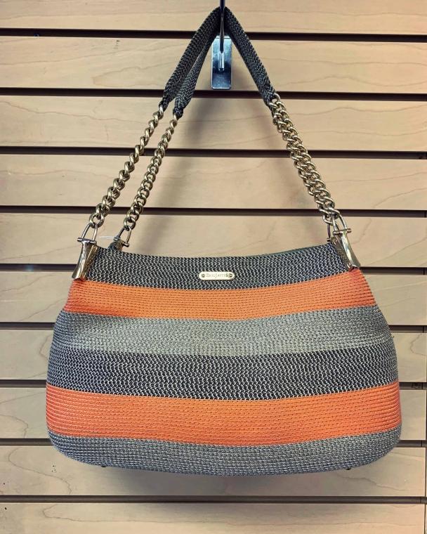 $125 Eric Javits Bag