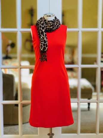 Marmalade B.R. Dress size 2 $25