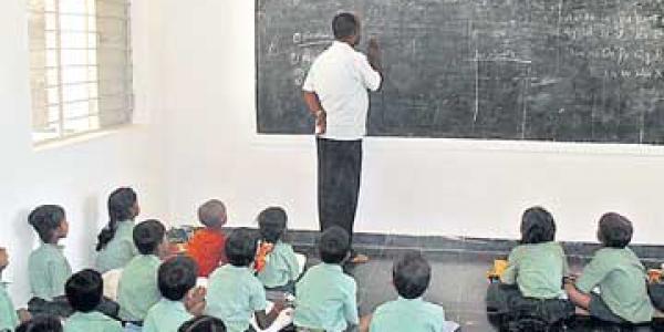 national best teacher awards