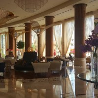 INVITED REVIEW: Family staycation in Khalidiya Palace Rayhaan by Rotana