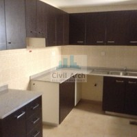Amazing deals for 3BR in Remraam for Sale