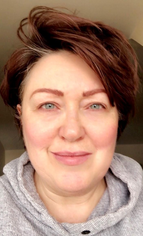 Paula Langer (Trustee)