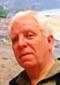 A headshot of Eduardo Gudynas
