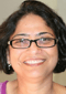 A headshot of Neera Singh