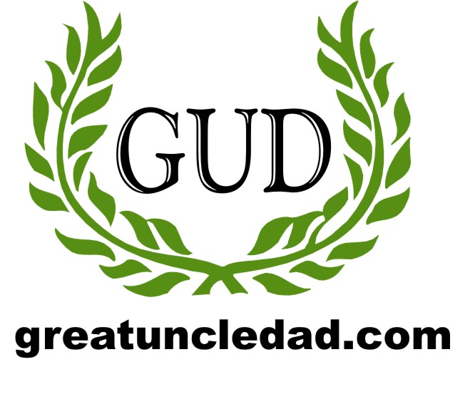 Greatuncledad