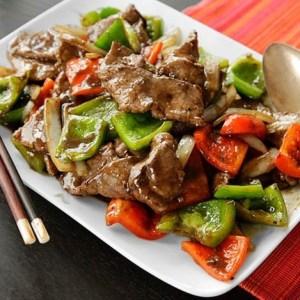 20120610-stir-fry-grill-wok-21-thumb-625xauto-248338