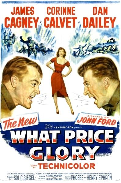 https://greatwarfilms.wordpress.com/2015/01/26/what-price-glory-1952/