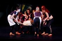 GWMK Rem dance 5