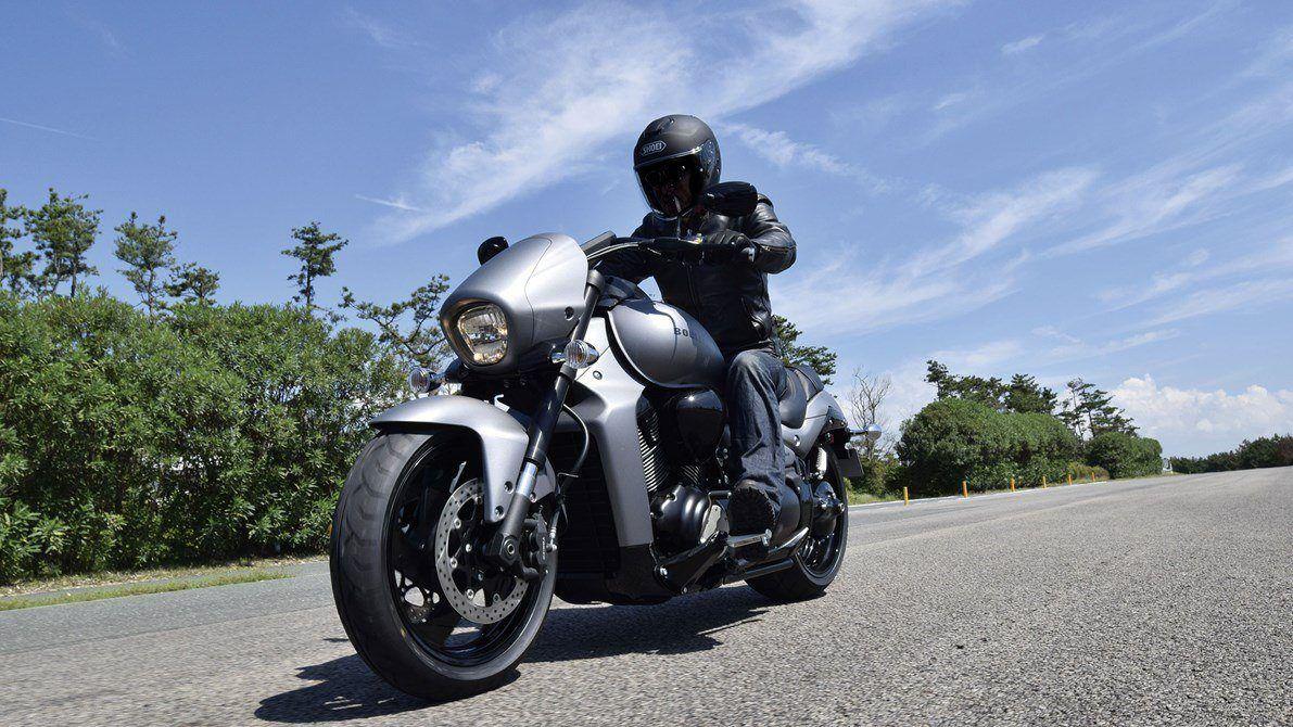Craigslist Gadsden Motorcycle Parts | Amatmotor co