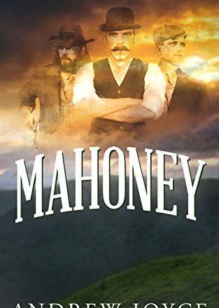Mahoney_Andrew_Joyce