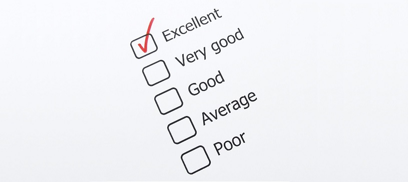 Employee Engagement Survey