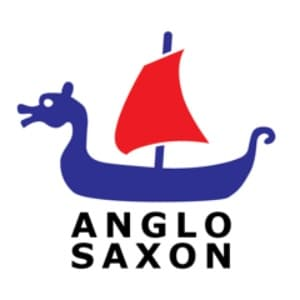 Anglo Saxon Clusters