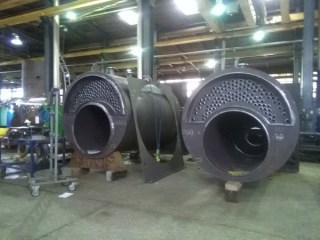 2x1mw-boilers-at-danstoker