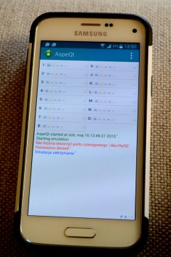 aspeqt_android2