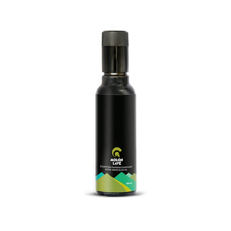 EXTRA VIRGIN OLIVE OIL, IN SPRAY