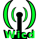 Wicd: ecco il miglior network manager per Ubuntu