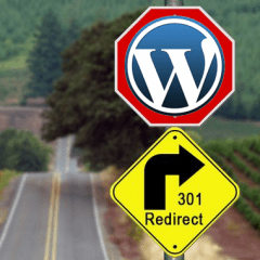Come migrare un blog WordPress in modo indolore