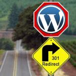 Come migrare un blog WordPress in modo indolore
