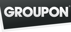 Groupon: il marketing 2.0 che funziona