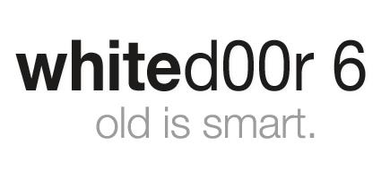 Whited00r 6