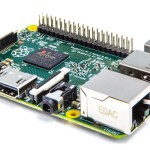 Software meteo per Raspberry Pi: pywws, Cumulus MX, wview