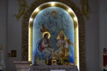 biserica-francisc3