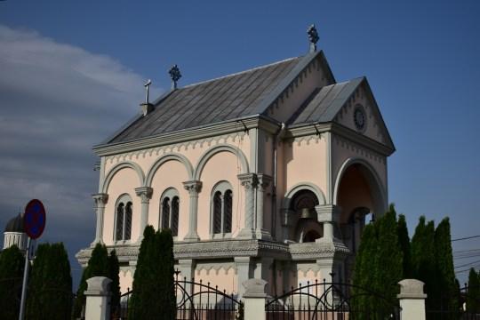 biserica-iosif4