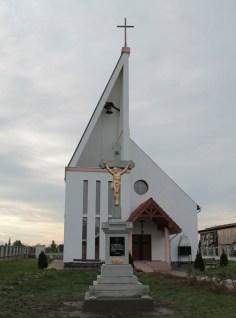 biserica-vetis