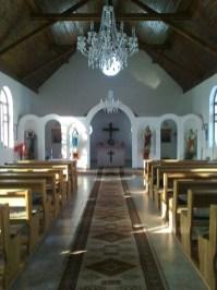 biserica-vetis2
