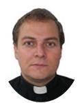Pr. Dan Armand