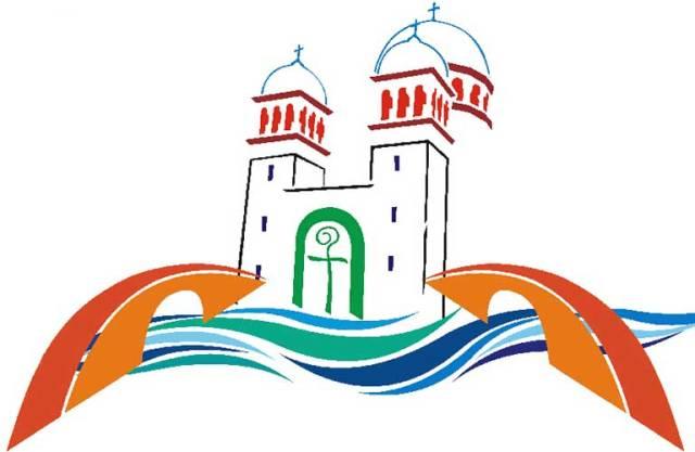Logoul nostru