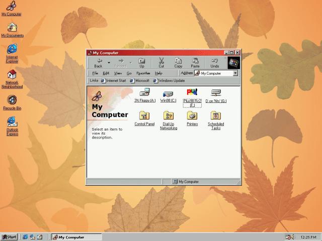 Windows_98_Plus