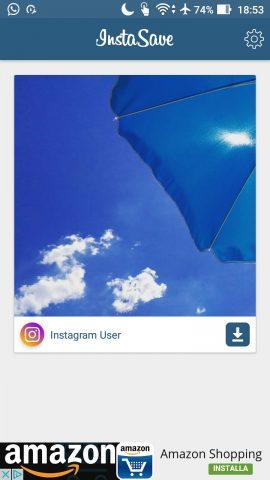 Screenshot_20160731-185336