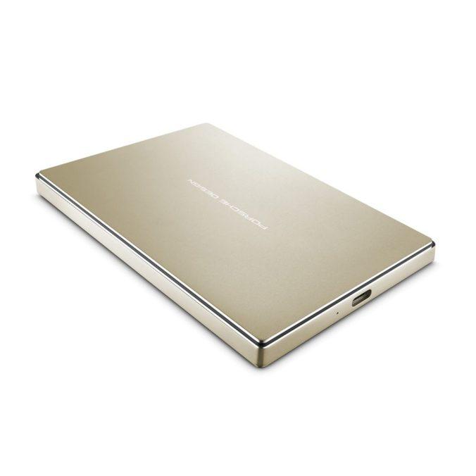 lacie-porsche-design-slim-hero-right-4l-gold-hi-res-731-731