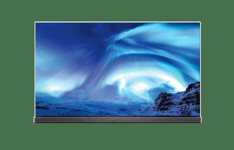 G6V_front_aurora