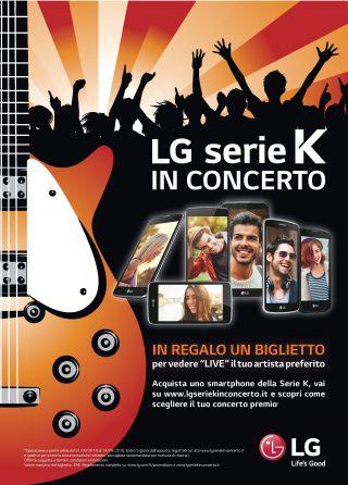 PROMO_SERIEK_in concerto_