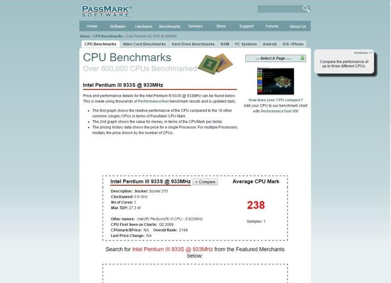 Benchmark1