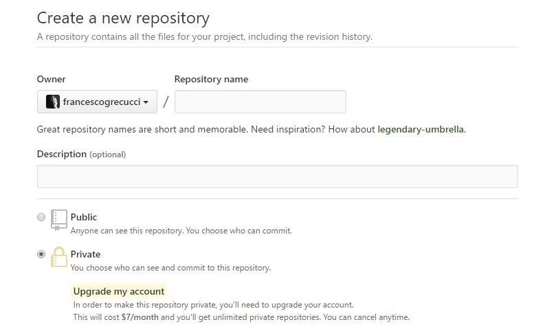 GitHub_Repo
