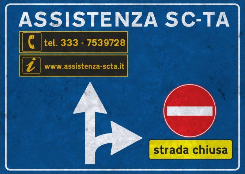 assistenza-road