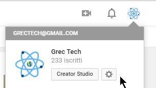2018 10 17 17 18 57 YouTube | GrecTech