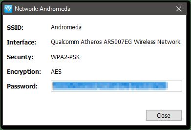 2018-10-31 16_15_23-Network_ Andromeda