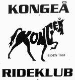 kår_logo_ny