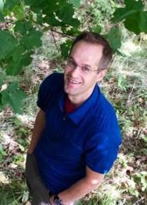 "Mark Vellend, Université de Sherbrooke, ""Do the values of biodiversity scientists bias biodiversity science?"""
