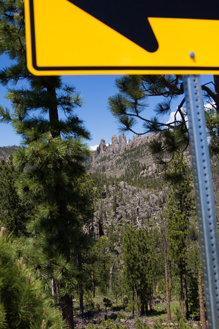Mount-Rushmore-37