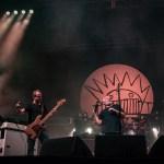 Ween headlines Day 2 of Riot Fest Denver 2016