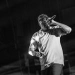 NAS at Riot Fest Denver 2016