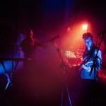 Best Denver Concert Photos 2016 - AMZY