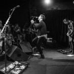 Best Denver Concert Photos 2016 - Nothing But Thieves